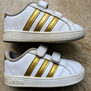 adidas Shoes - Baby/toddler Adidas Neo